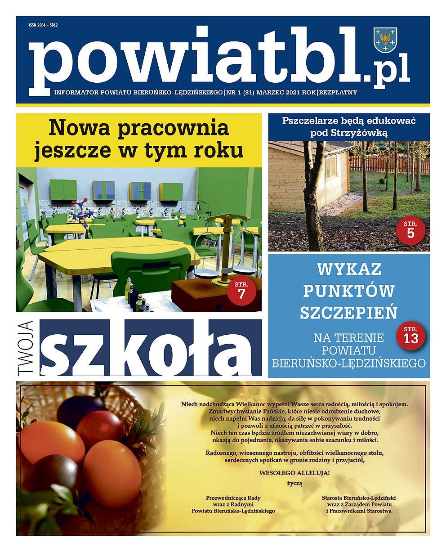 Informator powiatbl.pl