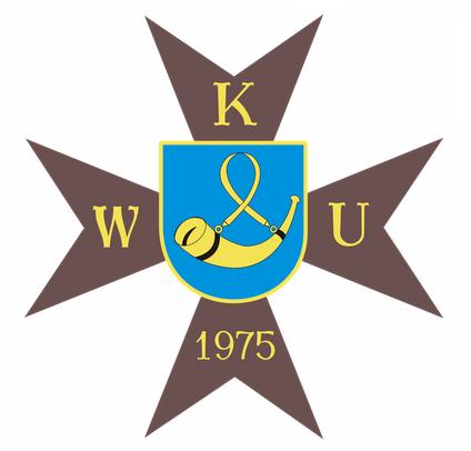 Logo Wojskowej Komendy Uzupełnień w Tychach