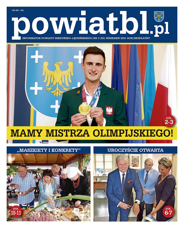 Pierwsza strona powiatbl.pl