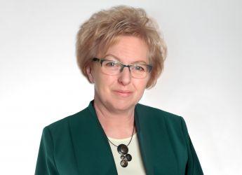 Krystyna Cuber