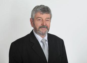 Andrzej Baron