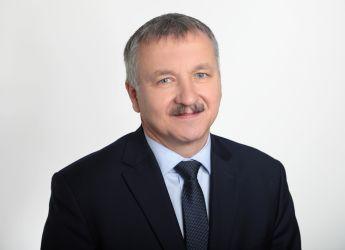 Marek Piekorz