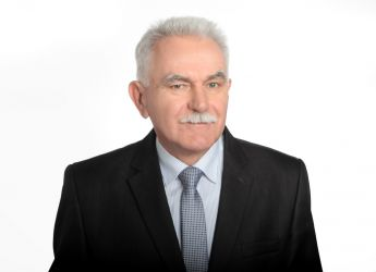 Konrad Mateja