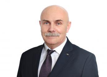 Czesław Kłyk
