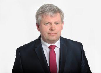 HENRYK KOMENDERA