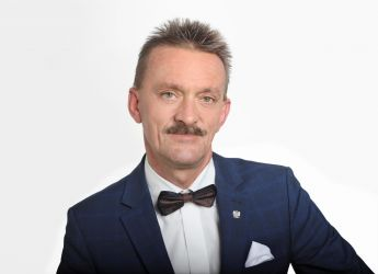 Kazimierz Chajdas