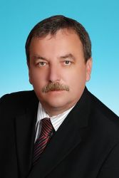 Dalibora Horáka