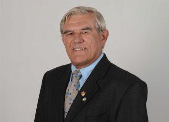 Jerzy Mantaj
