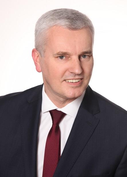 Zenon Kubica