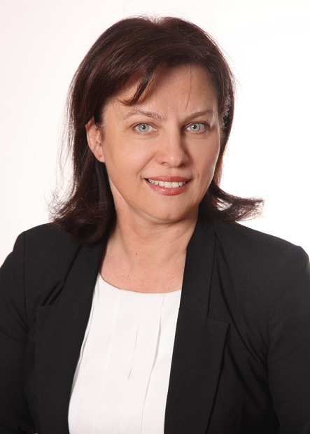 Renata Rduch